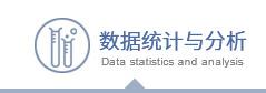 数据统计与分析